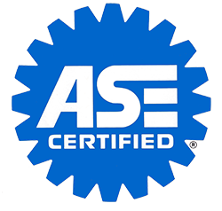 ASE Certified Technician St. Paul MN